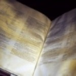 injil-kuno-_120228115920-641.jpg