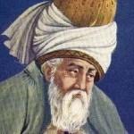 Hujjatul Islam: Jalaluddin Ar-Rumi, Dari Ulama Menjadi Penyair Sufi (1)