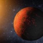 Benarkah Ada Planet Lain yang Bisa Dihuni Manusia? Inilah Jawaban Alquran