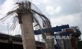 Inilah yang Membuat Elektabilitas Pesaing Jokowi Meningkat