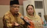 Said Aqil: Kemenag Seharusnya Merilis Mubaligh yang Dilarang