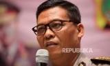 Remaja Ancam Bunuh Jokowi karena Ditantang Teman