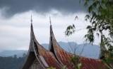 Ada sejumlah tempat wisata menarik di Sumatra Barat, salah satunya di daerah Payakumbuh.