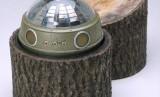 Ditemukan Alat Pengacak Sinyal di Kediaman Jefri