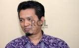 Politikus PKS Dukung Usul Koalisi Pilpres dari Habib Rizieq