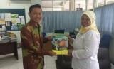 AMIK BSI dan AKPAR BSI Yogyakarta menjalin kerja sama dengan RSUP Dr Sardjito.