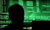 Ancaman serangan siber kini semakin nyata