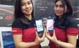 Andromax Q 4G LTE Smartfren
