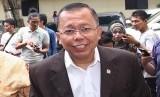 Fraksi PPP: Delapan Fraksi DPR Setuju LGBT Dipidana