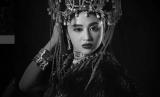 Artis Dewi Perssik