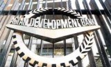 Asian Development Bank (ADB)