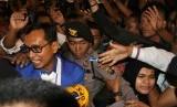 TNI AD Klarifikasi Pangkat Terakhir JR Saragih