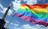 Isu LGBT yang Kembali Menggelinding