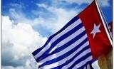 Bendera OPM