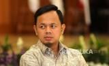 Bima Arya Walikota Bogor