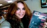 blogger dan aktivis anti-islam, pamela geller