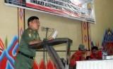 Bupati Cirebon, Sunjaya Purwadisastra