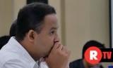 Calon Gubernur DKI Jakarta, Anies Baswedan