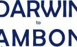 Darwin to Ambon Yacht Race & Rally