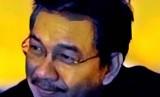 Denny JA, konsultan politik/pendiri LSI