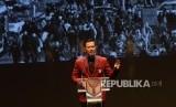 AHY Siap Sambangi Megawati Usai PDIP Tetapkan Jokowi Capres