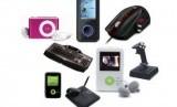 Gadget elektronik