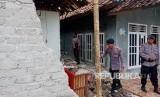'Gempa Jangan Dijadikan Bahan Olok-Olok'