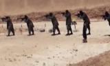 Gerakan ISIS