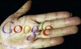 Google. Ilustrasi