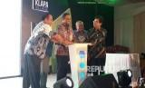 Perbandingan Rumah DP Rp 0 Anies dan Sejuta Rumah Jokowi