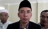 TGB Diminta Mencontoh SBY