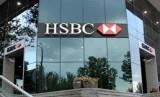 HSBC (ilustrasi)