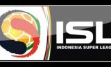 Indonesia Super League