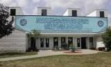 Islamic Center of New England