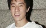 Jaycee Chan, putra aktor Jackie Chan