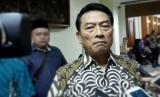 Jendral (Purn) TNI, Moeldoko