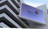 Kantor PT Telkom