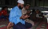 Musyawarah Tokoh Sepakati Tim Penyelesaian Masjid di Papua