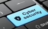 Cybersecurity. (Illustration)