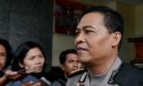 Kepala Bidang Humas Polda Metro Jaya Raden Argo Prabowo Yuwono