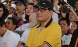 Kepala Dinas Pendidikan DKI Jakarta, Sopan Adrianto