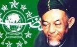 KH Hasyim Ashari