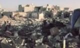 Konflik Yaman