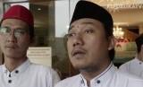 Gerakan Politik di Masjid Dinilai Jauh dari Nilai Islam