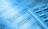 Layanan keuangan digital (ilustrasi)