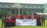 Leadership Camp PKPU