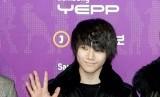 Lee Junho 2PM
