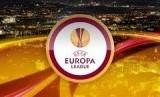 Logo Liga Eropa
