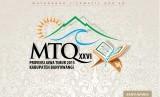 Logo MTQ Tingkat Jawa Timur di Bayuwani, 22-30 Mei 2015
