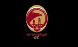 Logo Sriwijaya FC